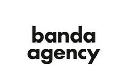Banda Agency