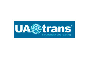 UA trans