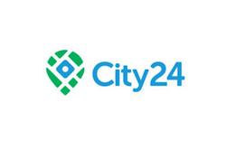 City24