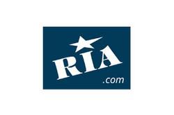 RIA.com (DOM.RIA, AUTO.RIA)