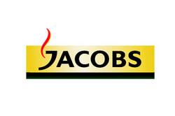 Jacobs (1)
