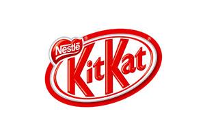 КitKat