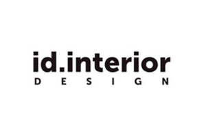 ID. Interior