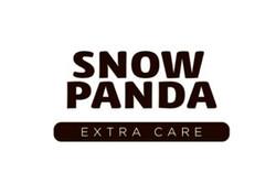 Сніжна Панда