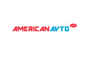 Амерікан Авто