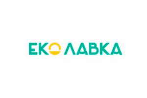 ЕкоЛавка