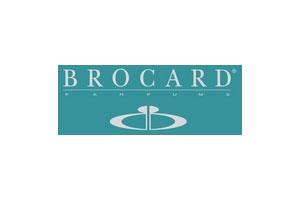 Brocard1