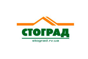 Стоград