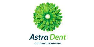 Astra Dent