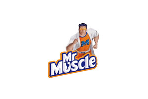 MrMuscle2