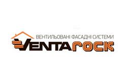 VentaRock