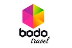 Bodo Travel