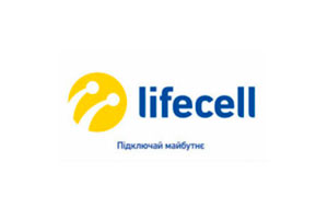 lifeсell
