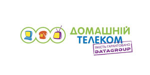 Домашний телеком (Datagroup)