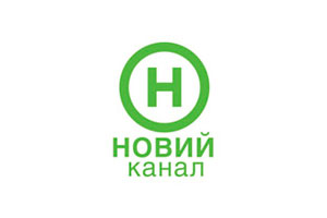 Новий-канал