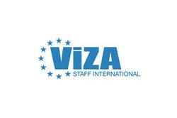 Viza Staff