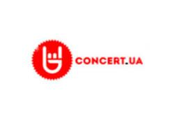 Concert.ua