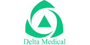 Delta-Medical