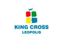 King Cross Leopolis