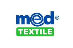 MedTextile