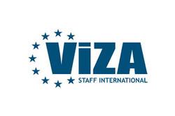 VIZA STAFF INT.
