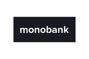 Monobank (Universal Bank)