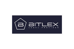 Bitlex