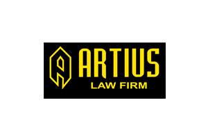 ARTIUS