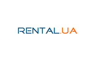 Rental.UA