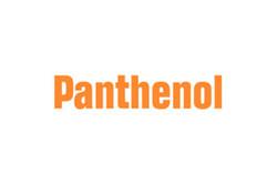 Пантенол