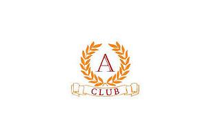 А-клуб
