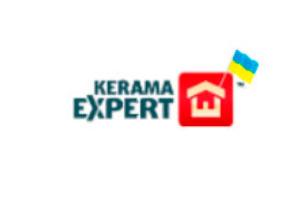 Керама Експерт
