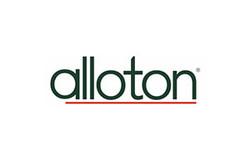 alloton