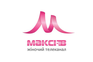 Макси-ТВ
