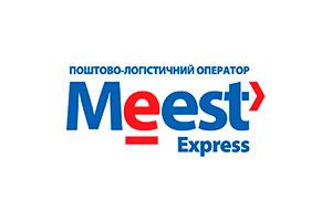 Meest Express