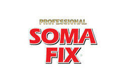 Soma Fix