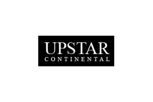 Upstar Continental