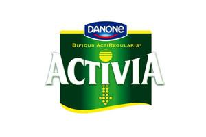 Актівія (Danone)
