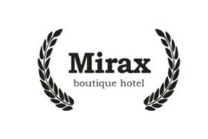 Mirax