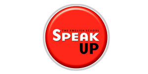 Speak Up
