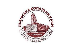 Львівська-копальня-кави