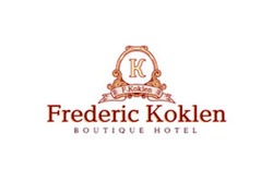 Frederik Koklen