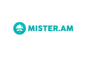 Mister.Am