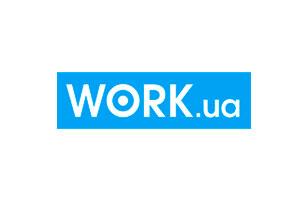 WORK-ua