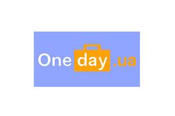 Oneday.ua