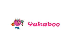 Yakaboo