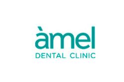 Amel Dental Clinic