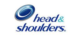 Hean & shoulders