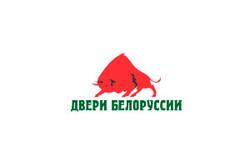 Двері Білоруссії