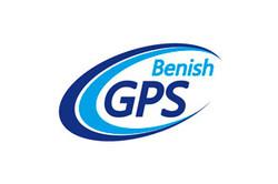 Benish GPS